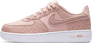 nike air force 1 arctic pink racer blue