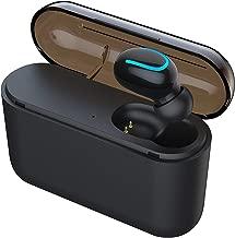 wireless earphones online shopping