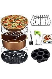 Amazon.es: olla cocichef - Accesorios y repuestos de pequeño electrodoméstico / Pequeño ele...: Hogar y cocina