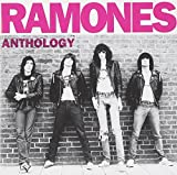 Hey! Ho! Let's Go - The Anthology - Ramones
