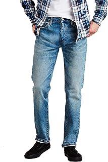 Calça Jeans 511 Levis Masculino Slim Média