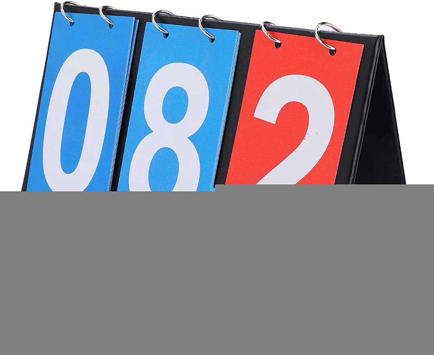 Portable Scoreboard Basketball Pliable Durable and Recommended F Bombing free shipping