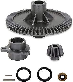 Lesco Spreader Gear Repair Kit