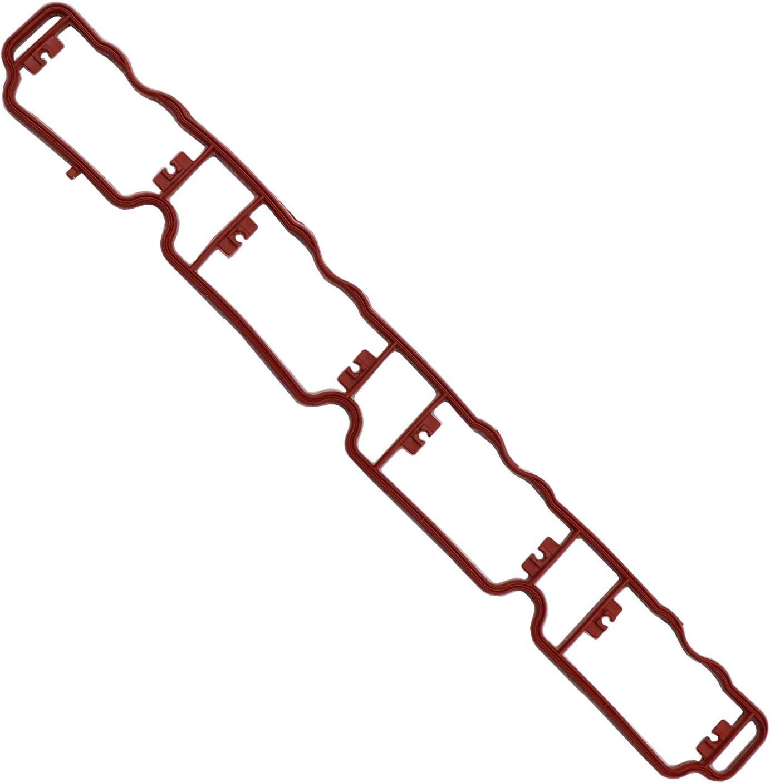 Beck Max 88% OFF Arnley NEW 037-6147 Gasket Manifold Intake