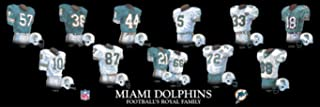 Best miami dolphins throwback uniforms Reviews