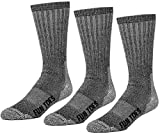 Insulated Socks Review and Comparison