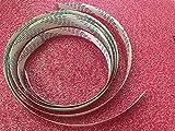 "B0 36"" cable de arrastre para trazador HP Designjet T120 T520 T830"