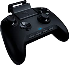 RAZER JOYSTICK RAIJU MOBILE, Razer, Joysticks e controles para computador