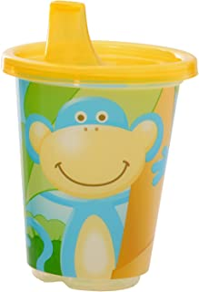 Best evenflo sippy cup Reviews
