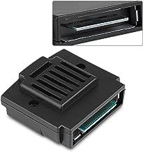 Aufee Memory Jumper Pack, Digital Mole Jumper Pack, Expansión para Nintendo 64 / N64 Game Console, Plug and Play