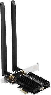 Amazon.es: Antena Bluetooth