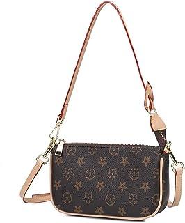 photos officielles a250a 61427 Amazon.fr : Louis Vuitton - Femme / Sacs : Chaussures et Sacs