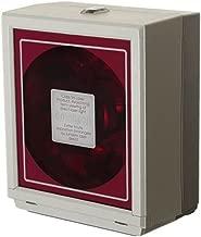 Datalogic Omniscan DL500 Fixed Mount Scanner