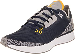 8078e4b17e664b Amazon.com  Jordan - Running   Athletic  Clothing