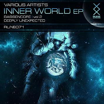 Inner World EP, Vol. 2
