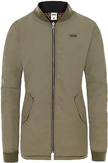 Best vans reversible jacket Reviews