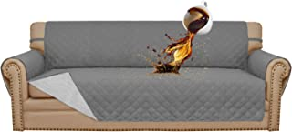 Best sure fit waterproof couch cover Reviews