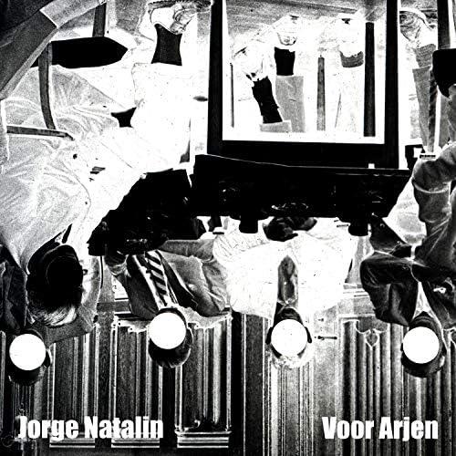 Jorge Natalin