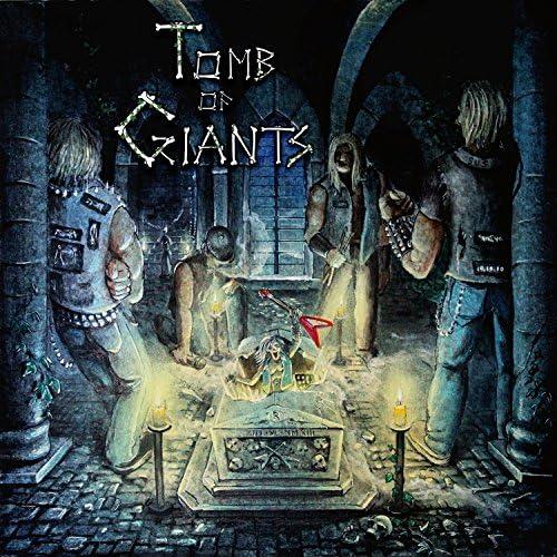 Tomb of Giants