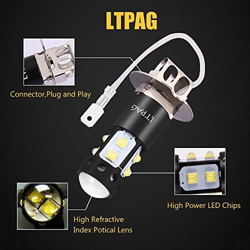 LTPAG H3