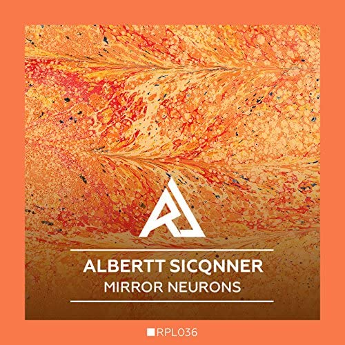 Albertt Sicqnner