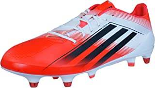 best sneakers a6ece 3ddb9 Adidas Adizero RS7 Pro XTRX SG 4 Flu - Chaussures Rugby Homme
