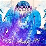 Angel in D Minor Op.17