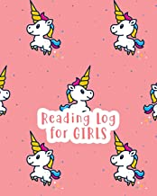 Best the perfect girl book summary Reviews