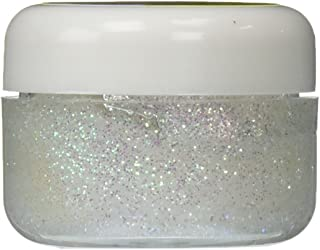 Colart Americas Snazaroo Face & Body Glitter Gel 12ml/Pkg-Star Dust, Multicolor