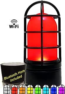 Best the budweiser red light Reviews