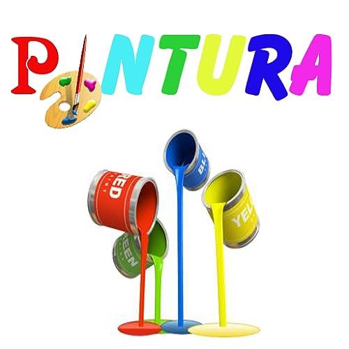 Pintura Painting App