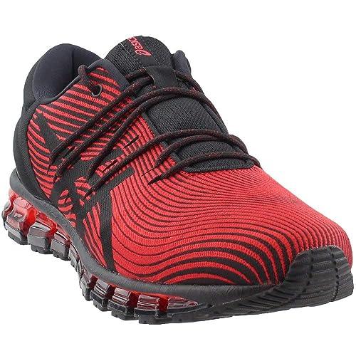 6e5212d8b4d3 ASICS Gel Quantum 360 4 Men s Running Shoe