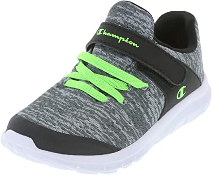 5357e71d15919 Payless ShoeSource   Amazon.com  Athletic - Shoes  Running ...