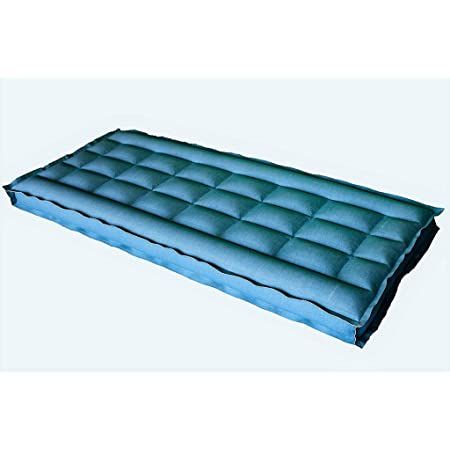 innomax Air Bed Replacement Air Chambers with Free Sleep Number Adaptor Twin XL