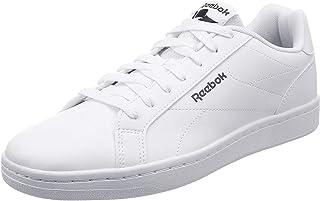 Reebok Royal Complete CLN, Scarpe da Tennis Uomo