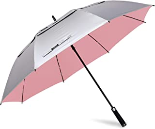 sun and rain umbrella