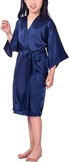 Best kids blue dressing gown Reviews