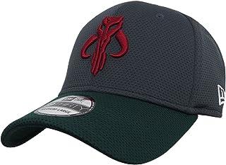 8d8fec09 Amazon.com: New Era - Hats & Caps / Accessories: Clothing, Shoes ...