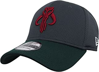 Best new era disney fitted Reviews
