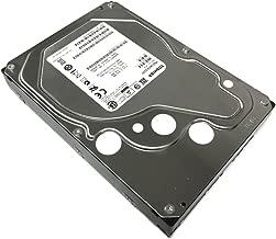 Toshiba MG03ACA300 3TB 64MB Cache 7200RPM SATA III 6.0Gb/s 3.5