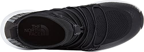 The The The North Face Touji Mid Chaussures Temps Libre 0fb
