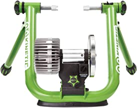 Kinetic by Kurt Road Machine Smart Bike Trainer