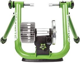 kurt kinetic road machine fluid bicycle trainer
