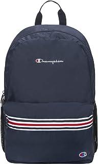 حقيبة ظهر نسائية كاجوال من Champion