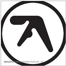 Best selected ambient works vinyl Reviews