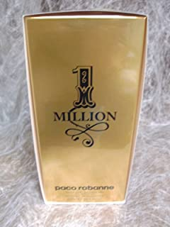 Best one million paco rabanne Reviews