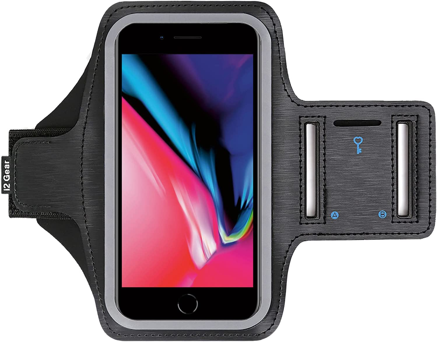 i2 Gear Cell Phone specialty shop Armband for iPhone XS XR Max Pro 12 X Max 90% OFF 11
