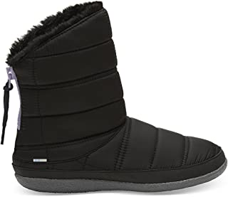 Best moon boot for sale Reviews