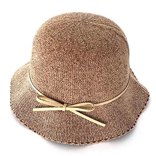 Protección UV al aire libre Sombrero de sol Pesca del sol HatWomen gorra con el sol de protección premium sombreros for los hombres y las mujeres unisex de las señoras del Mens Sombrero de sol de prot