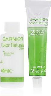Garnier Color Naturals 5 light brown Haircolor